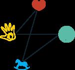 ורד הופמן -מומחית להתפתחות תינוקות ויועצת שינה